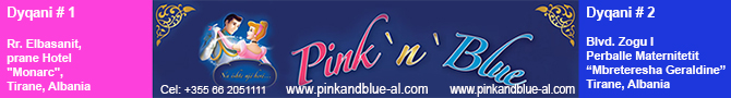 pinkandblue
