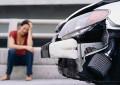 aksident-automobilistik-revistaime-com