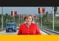 punesim-ne-gjermani